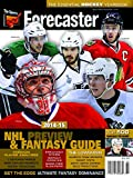 The Sports Forecaster 2014-15 NHL Preview & Fantasy Yearbook