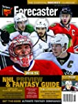 The Sports Forecaster 2014-15 NHL Pre...