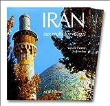 echange, troc Yves Korbendau - Iran aux multiples visages