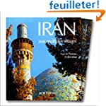 Iran aux multiples visages