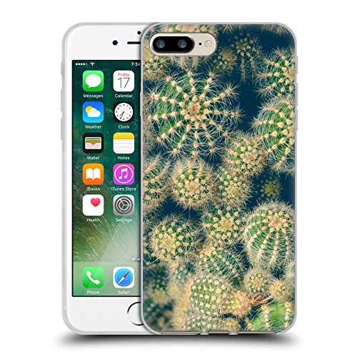 official-olivia-joy-stclaire-cactus-tropical-soft-gel-case-for-apple-iphone-7-plus