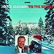 'Tis The Season/Merry Christmas