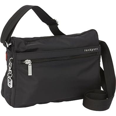 Hedgren Cross Body Shoulder Bag 52