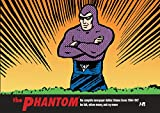 img - for THE PHANTOM the Complete Newspaper Dailies Volume 7 book / textbook / text book
