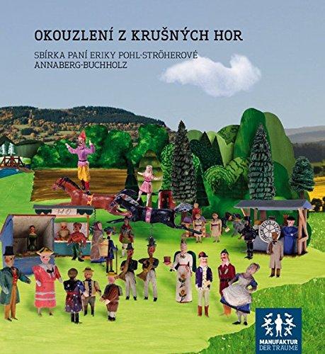 okouzleni-z-krusnych-hor-sbirka-pani-eriky-pohl-stroherove-annaberg-buchholz