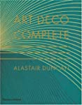 Art Deco Complete: The Definitive Gui...