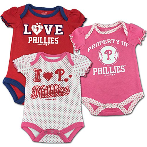 Detroit Lions Baby Girl Clothes