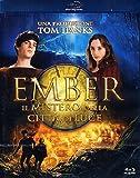 Image de Ember - Il mistero della citta' di luce [Blu-ray] [Import italien]