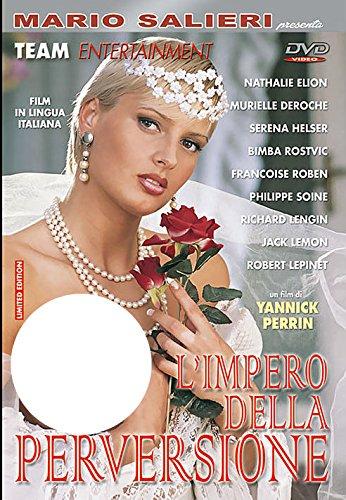 limpero-della-perversione-the-empire-of-perversion-mario-salieri-eur122