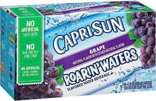capri-sun-roarin-waters-flavored-water-beverage-grape-10-count-pack-of-4