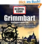 Grimmbart: Kluftingers neuer Fall: 12...