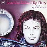 echange, troc Joachim Kühn, Nana Vasconcelos - Hip Elegy