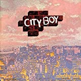 City Boy / Dinner At The Ritz Expanded Edition By City Boy (2015-07-24)
