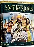 Image de Les Mille et une nuits [Édition 75ème Anniversaire - Blu-ray + DVD]