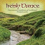 echange, troc Various Artists - Irish Dance