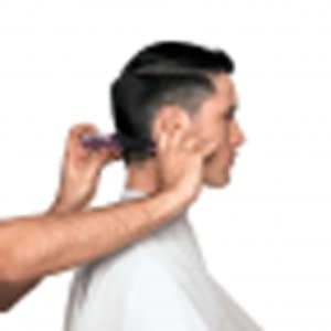 Amazon.com: Men's Hairstyles 1.0: Appstore for Android