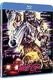 Wolfcop [Blu-ray + Copie digitale] [Blu-ray + Copie digitale]