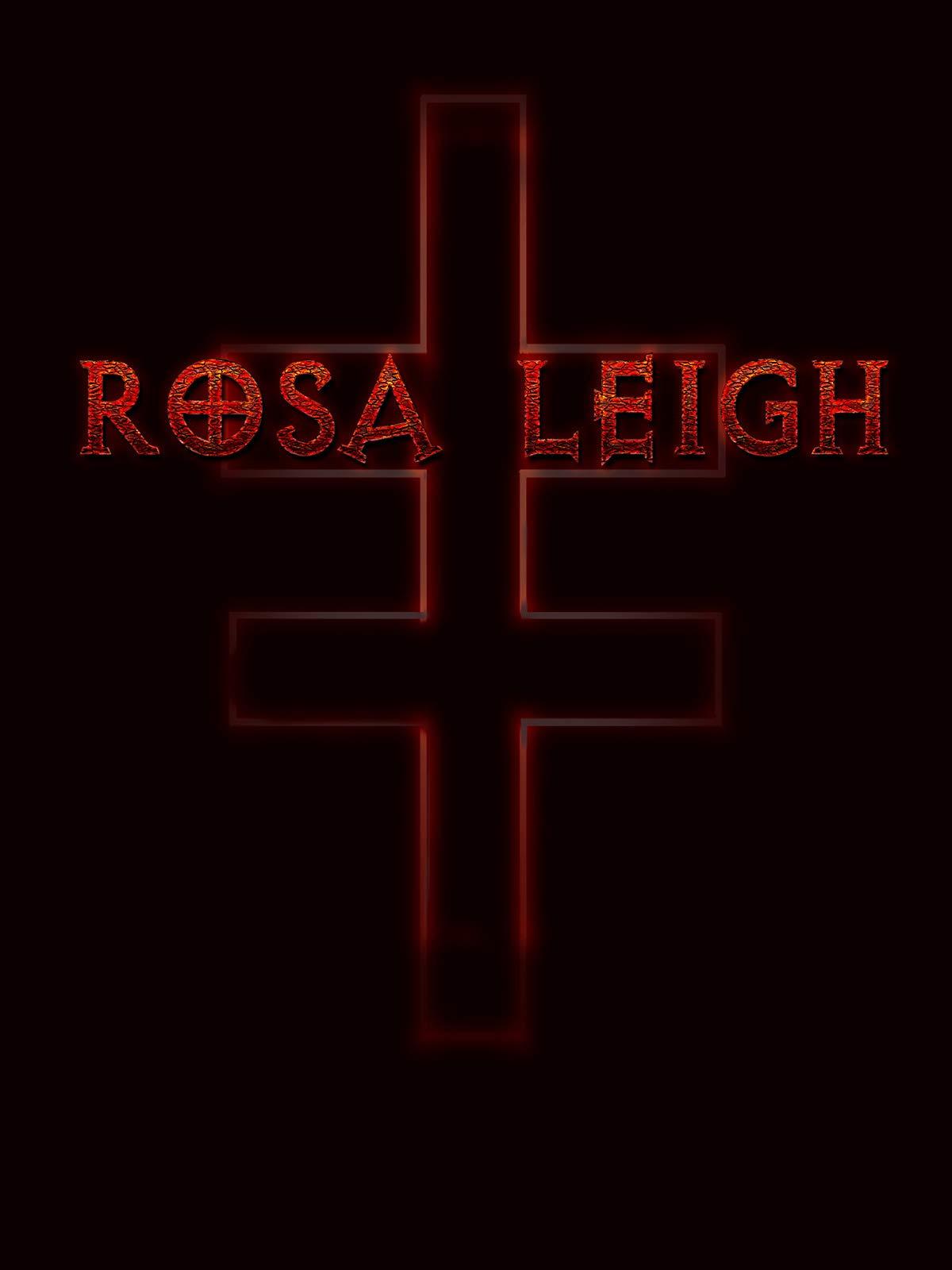 Rosa Leigh on Amazon Prime Video UK