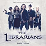 The Librarians: Original Television S...