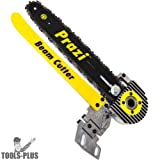 Prazi USA - Blades - Beam Cutter for 7-1/4 Inch Worm Drive Saws (Color: Beam Cutter, Tamaño: 12