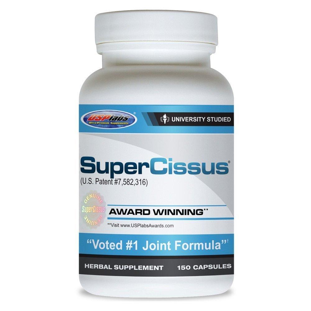 USP Labs Super Cissus RX