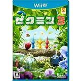任天堂 プラットフォーム: Nintendo Wii U(32)発売日: 2013/7/13 新品: ¥ 5,985  ¥ 5,093 27点の新品/中古品を見る: ¥ 4,488より