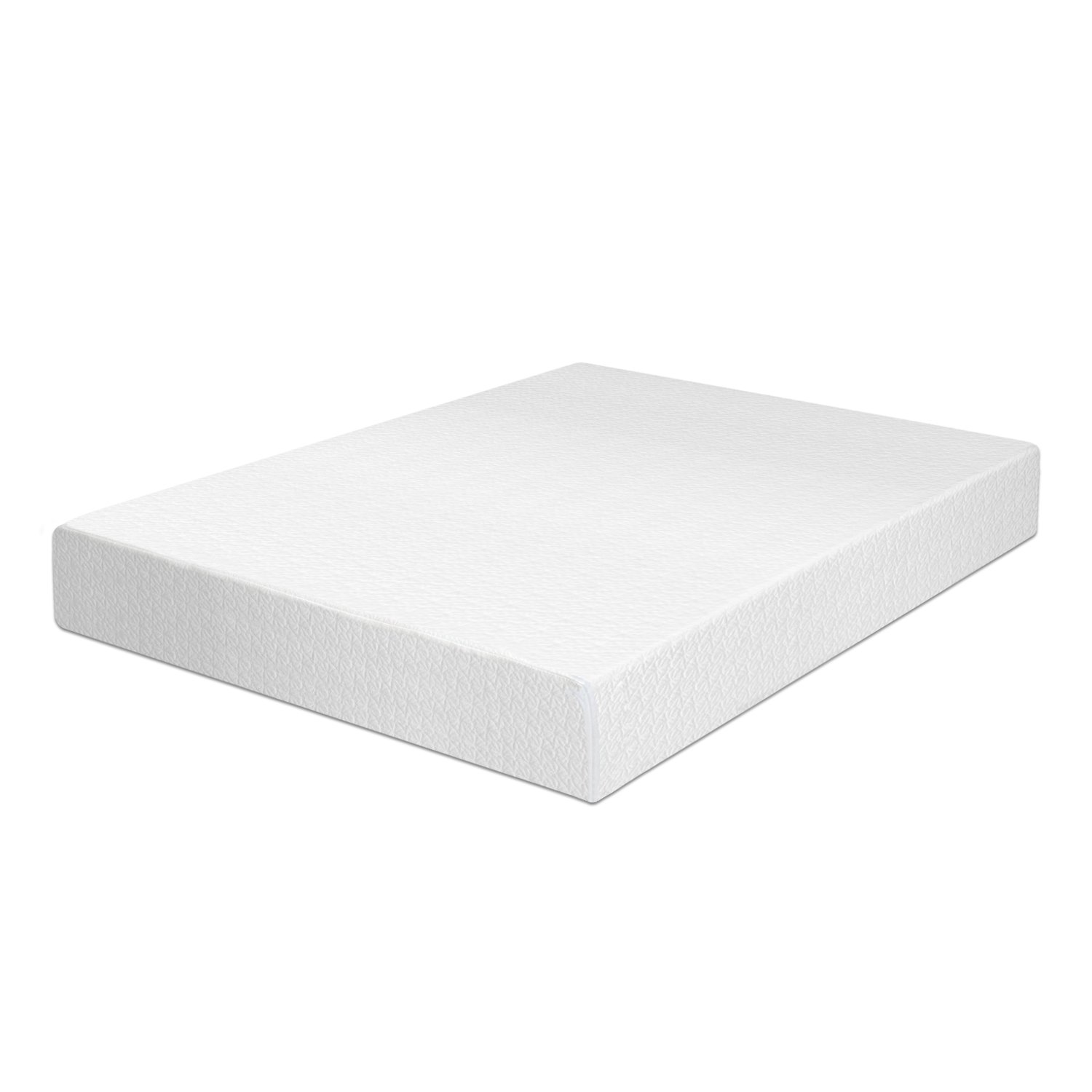 How to find the best cheap memory foam mattresses elite rest Discount foam mattress