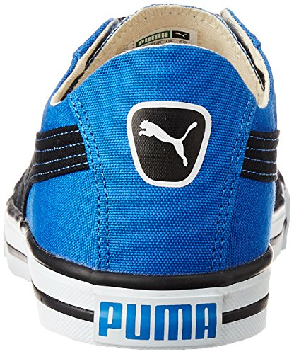 Puma-Mens-Princess-Sneakers