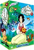 echange, troc Blanche Neige - Partie 1 - 4 DVD - VF