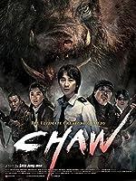 Chawz (English Subtitled)