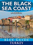 The Black Sea Coast: updated chapter...