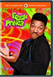 Fresh Prince of Bel-Air: Season 6