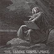 The Essene Gospel of Peace: Book One | [Edmond Bordeaux Szekely]