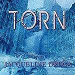Torn | Jacqueline Druga