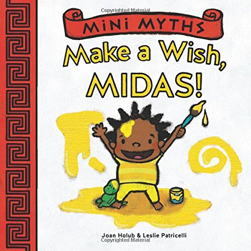 make-a-wish-midas-mini-myths