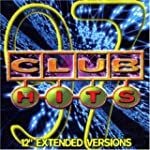4CD's Extended Mix