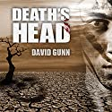 Death's Head Audiobook by David Gunn Narrated by William Dufris