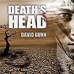 Death's Head | David Gunn