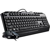 Cooler Master Devastator 3 Mouse & Keyboard Combo