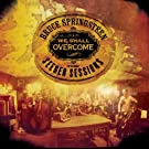 We Shall Overcome (The Seeger Sessions) [Clean] [+video]
