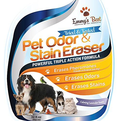 powerful-pet-odor-eliminator-urine-remover-exclusive-enzyme-cleaner-takes-out-tough-stains-odors
