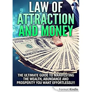 Nathan powers law of attraction youtube