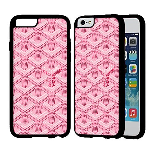 goyard-pink-case-cover-your-iphone-6-plus-case-and-iphone-6s-plus-case-black-hard-plastic-asgfkn1937
