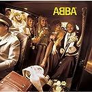 ABBA+3 (Deluxe Edition) [SHM-CD+DVD]