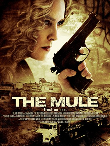 the-mule