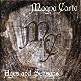 Ages & Seasons by Recall Records UK