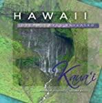 Hawaii Dreamscapes Revealed: Kaua'i