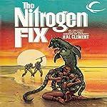 The Nitrogen Fix | Hal Clement