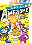 Captain Awesome and the Ultimate Spel...