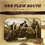 echange, troc One Flew South - Last of the Good Guys